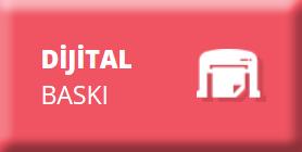 Dijital Baski