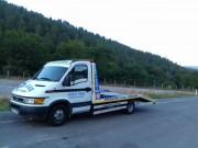 Malatya çekici 05386640871 acil yol yardım
