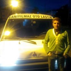 CANIYILMAZ OTO YOL YARDIM