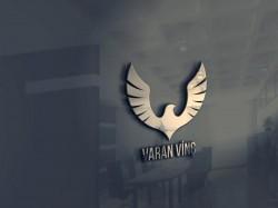 VARAN YOL YARDIM