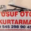 ŞANLIURFA OTO KURTARMA(www.sanliurfaotokurtarma.com