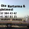 ÇAĞRI OTO KURTARMA 05413070115