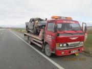 afyon oto kurtarma-afyon oto yol yardım