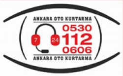 Ankara Oto Kurtarma