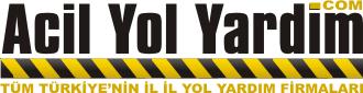 ACİL YOL YARDIM  – 7/24 çekiçi – vinç – oto kurtarma